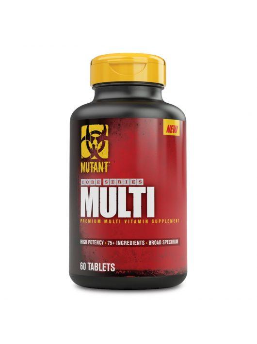Mutant Multi - 60 tabletta