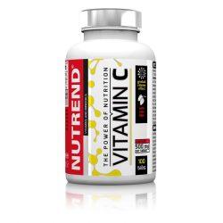 Nutrend C-vitamin 500