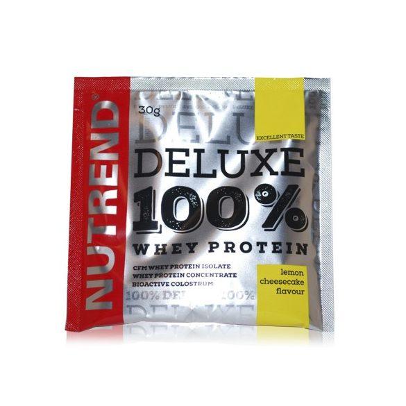 Deluxe 100 - 30 g