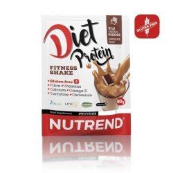 Nutrend Diet Protein - 50g