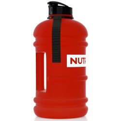 Nutrend Galon - 2200 ml