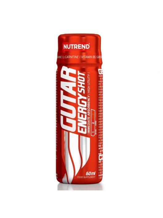Nutrend Gutar Shot - 60 ml