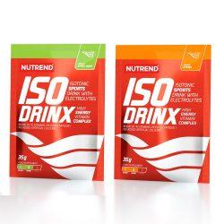 Nutrend Isodrinx 35g