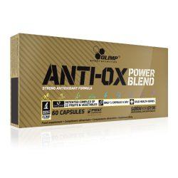 Olimp ANTI-OX™ antioxidans