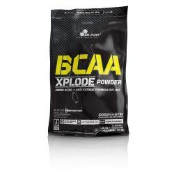 Olimp BCAA Xplode amino 1000g