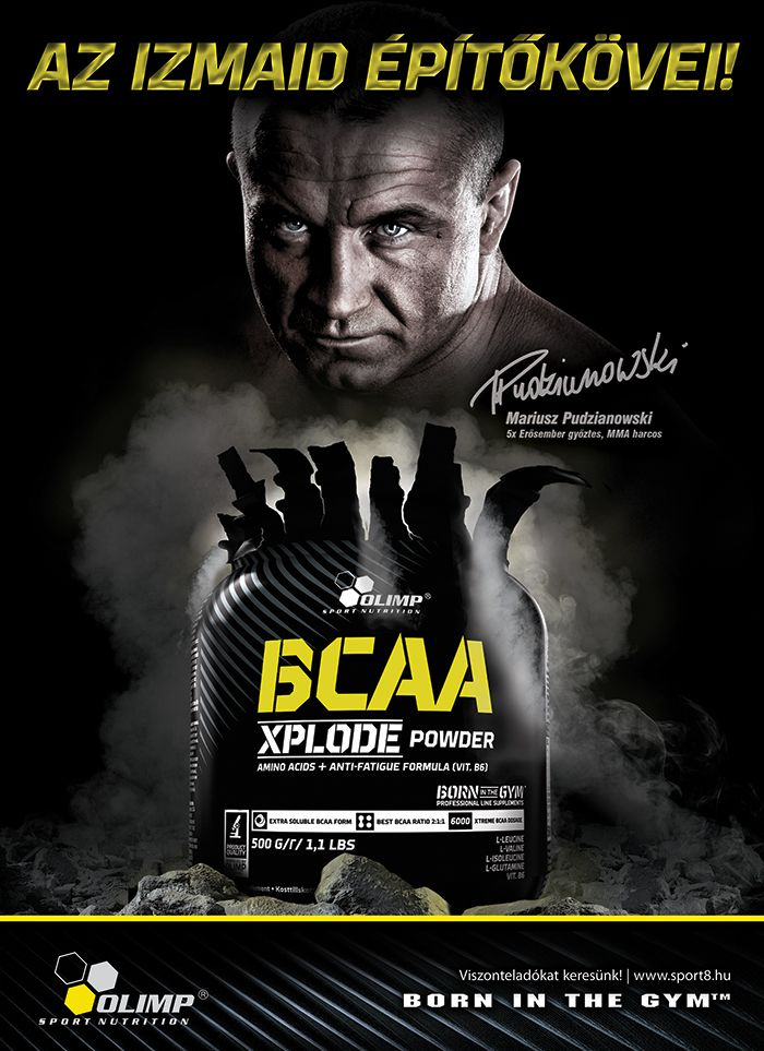 Olimp_BCAA_Xplode_amino_500g.jpg?time=1442496597
