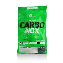 Olimp Carbo NOX tömegnövelő 1000g