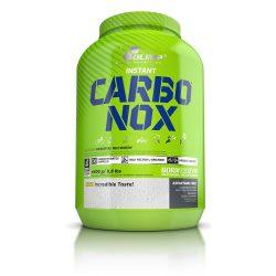 Olimp Carbo NOX tömegnövelő 3500g