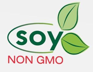 Olimp Gold Lecitin - Soy Non GMO