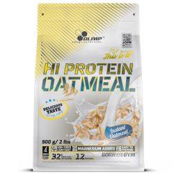 Olimp Hi Protein Oatmeal - 900g