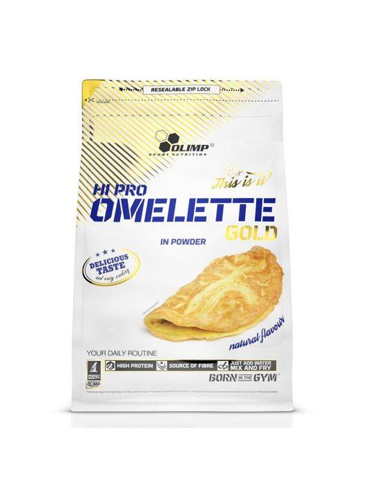 Olimp Hi Pro OMELETTE GOLD