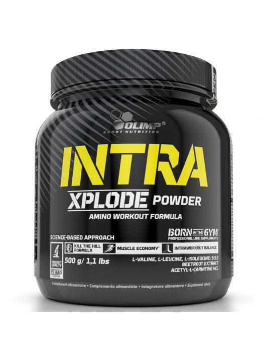 Olimp INTRA XPLODE POWDER® - 500 g