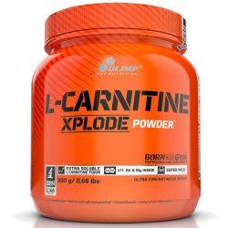 Olimp L-Carnitine Xplode™  - 300 g