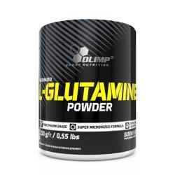 OLIMP L-GLUTAMINE Powder 250g