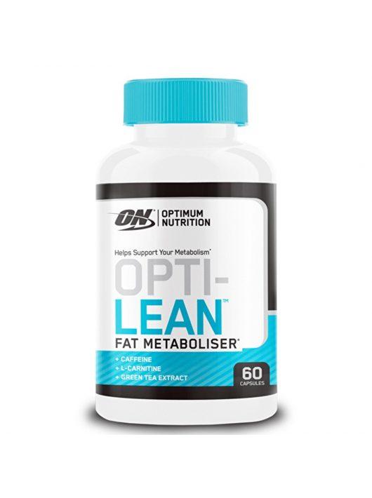 ON Opti-Lean Fat Metaboliser 60 Kapszula