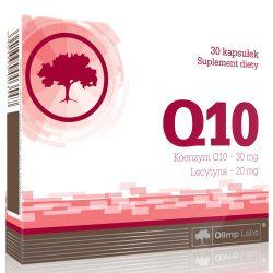 Olimp Q10 - 30 kapszula