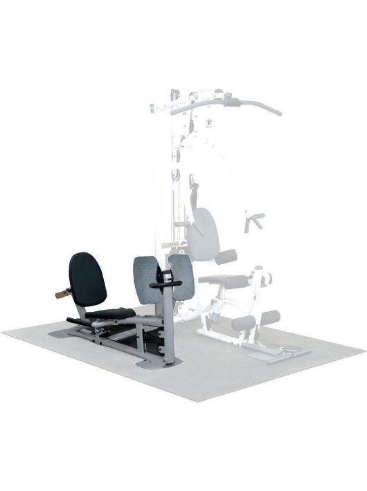 Powerline PLPX Leg Press Lábtoló opció