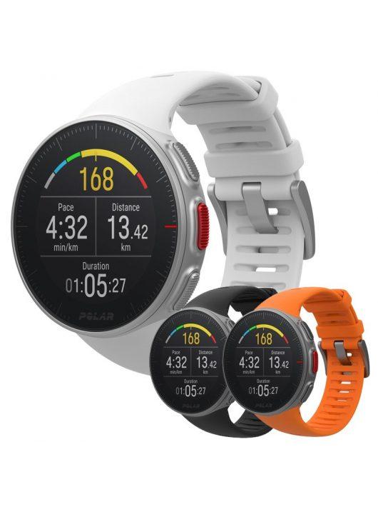 Polar Vantage V GPS multisport óra