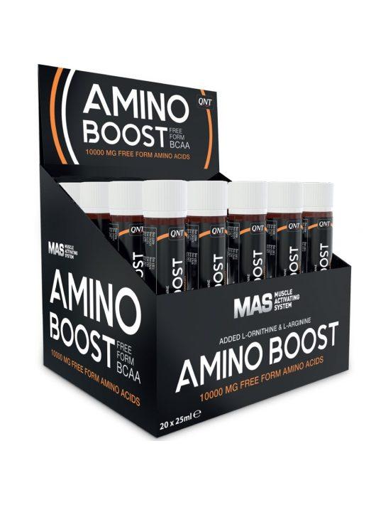 QNT Amino Boost - 25 ml