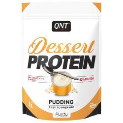 QNT Dessert Protein