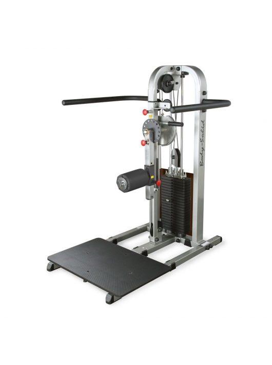 Body Solid SMH1500/2 csípőgép