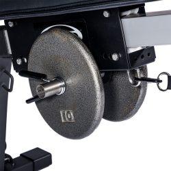 Vasa® Weight Bracket - súlyok