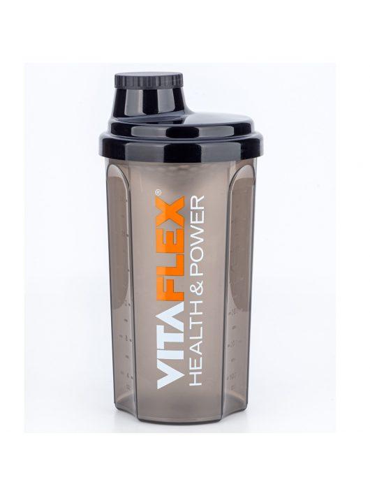 Vitaflex shaker Black - 700 ml