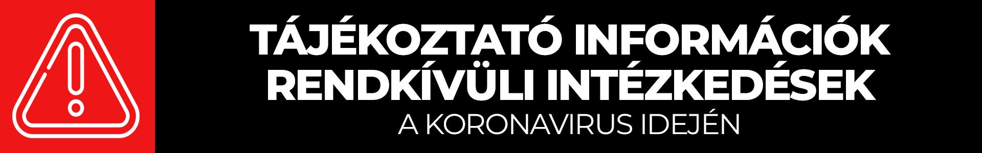 Sport8 korona info