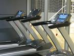 BH Fitness Magna Pro futópad termi használat