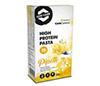 Forpro High Protein Pasta - Pipette (4 fő részére)