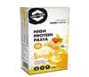 Forpro High Protein Pasta - Spagetti (4 fő részére)