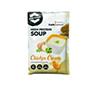 https://sport8.hu/shop_ordered/7526/pic/csomag/csomag2-high-protein-soup-chicken.jpg