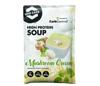 Forpro High Protein Soup Mushroom Cream - 28 g