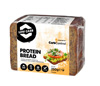 Forpro Protein Bread - 250g - 5+1 akció