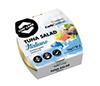 Forpro TUNA SALAD Italiano (tonhal saláta) tonhal saláta