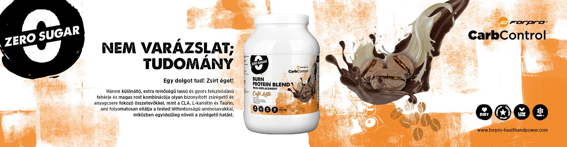 http://www.sport8nagyker.hu/ForPro-Burn-Protein-Blend-900g-Double-Chocolate