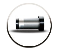 Oma Skyline R1 futópad motor