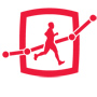 A futási teljesítmény fejlődését illusztrálja