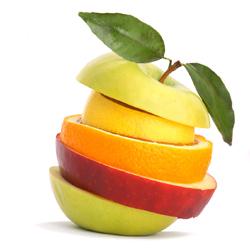 Vitaminok ásványi anyagok