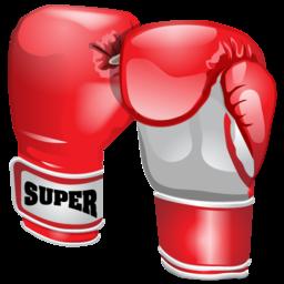 Küzdősportok - Olimp Sport TV