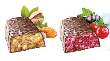 SNACK neked - High Protein Crisp Snack