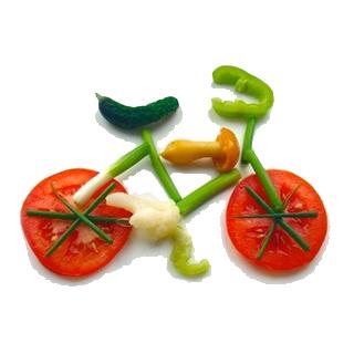 Táplálkozás és sport