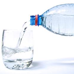 Víz élettani szerepe