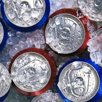 Szénsavas üdítők káros hatásai