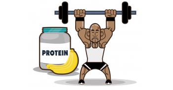 Miért jó a kevert fehérje