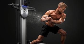 Néhány tipp egy nagyszerű edzéshez az új Fusion CST fitneszgéppel