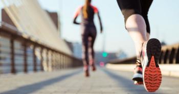 Hogyan kezdjünk el futni?