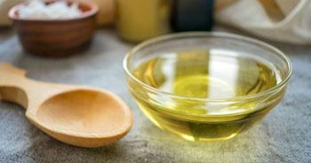 Tedd a diétád részévé az MCT olajat!