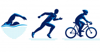 Mi a triatlon, mi az ironman?
